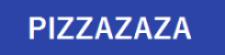PIZZAZAZA